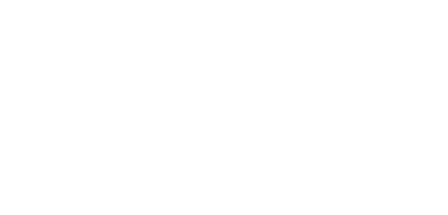 BOB hair | EARTH | HAPPY号を運営するボブヘアーグループ